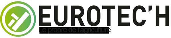 Eurotec'h